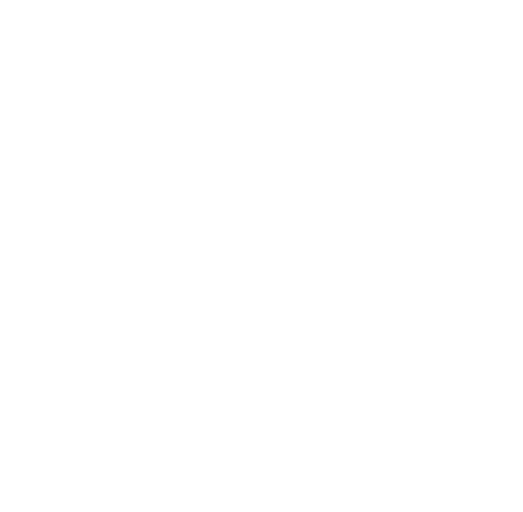 djane tsunami